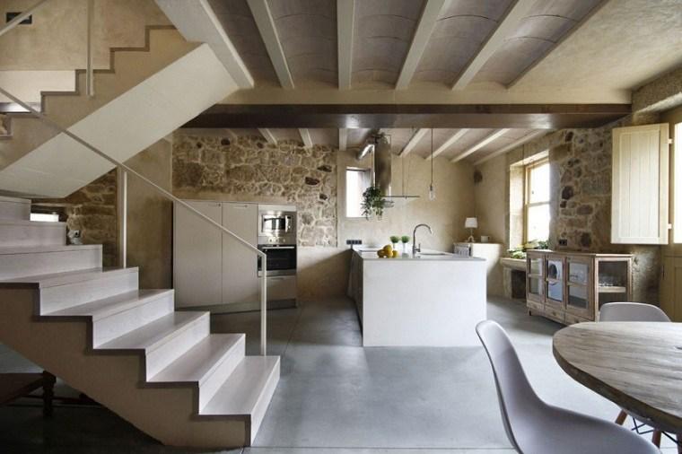 paredes-piedra-natural-estilo-casa-opciones