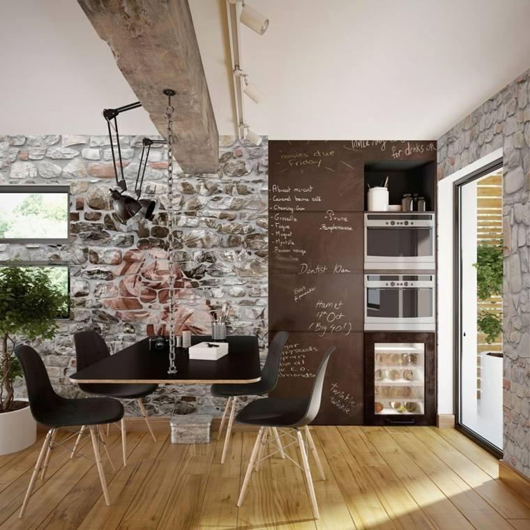 paredes-piedra-pintada-opciones