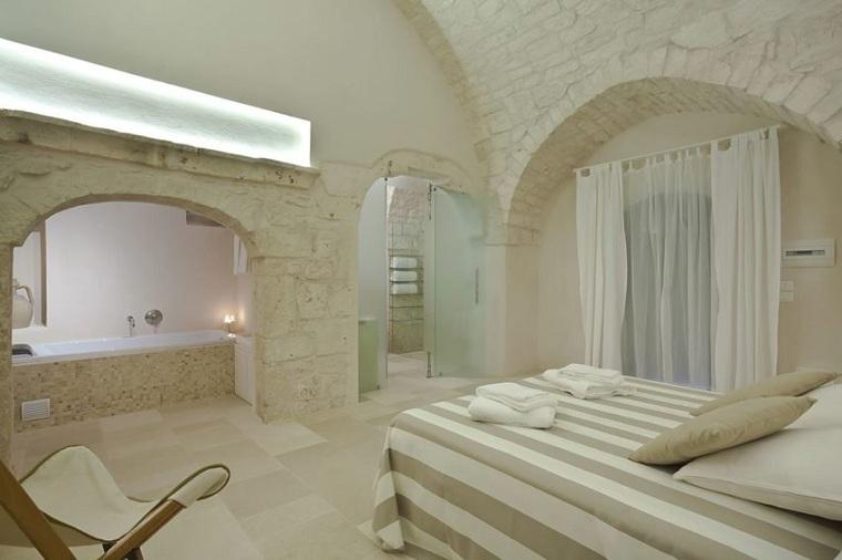 paredes-pintadas-color-blanco-dormitorio
