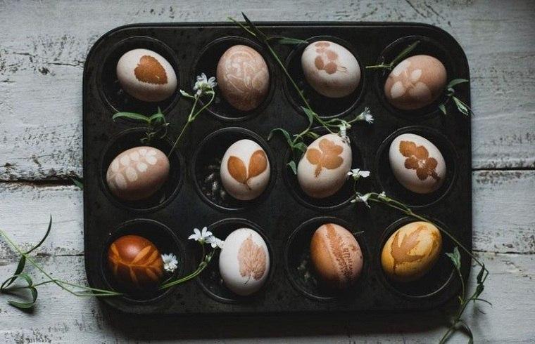 pascua 2019-huevos-pintados