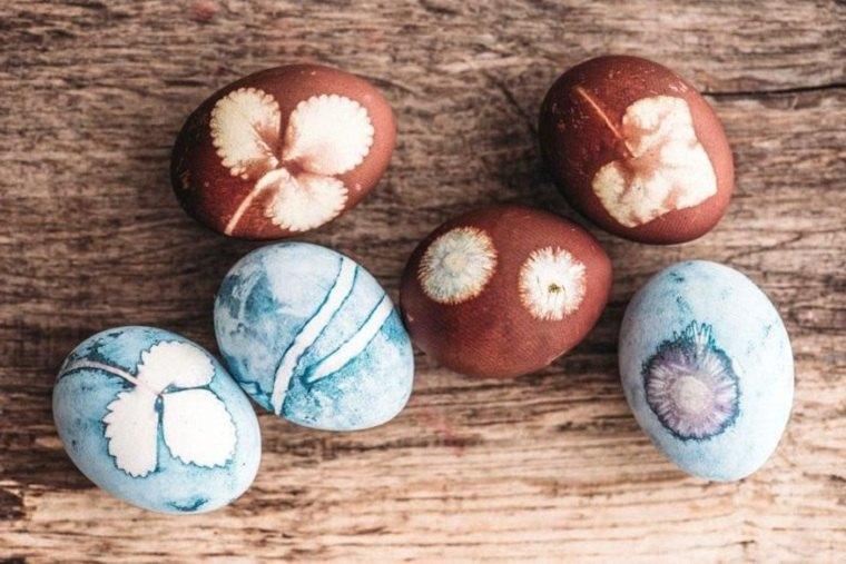pascua 2019-huevos-pintura-natural