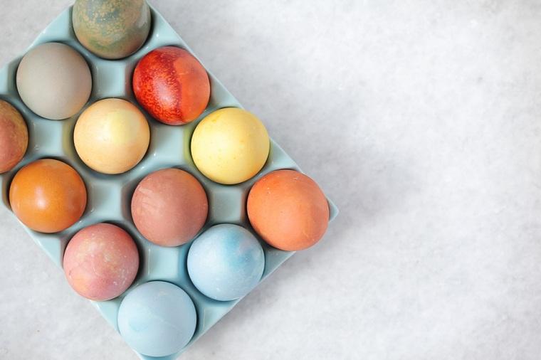 pascua 2019-pintura-huevos-natural