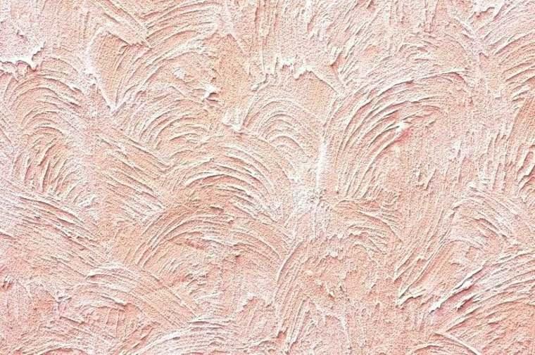 pintar paredes con textura