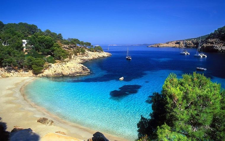 playas-ibiza-mar-ideas