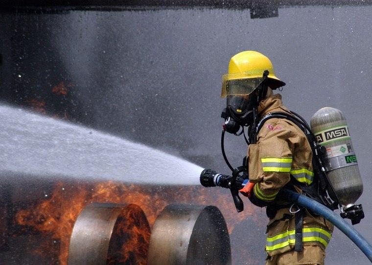 profesiones-peligrosas-bomberos-ideas