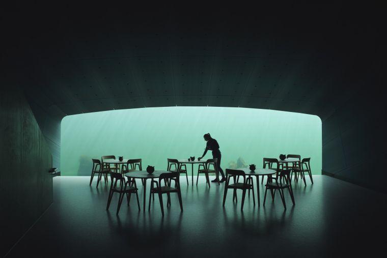 restaurantе-nuevo-bajo-mar