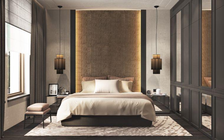 revestimiento-paredes-interiores-acento-iluminacion