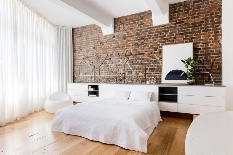 revestimiento-paredes-interiores-acento-ladrillo