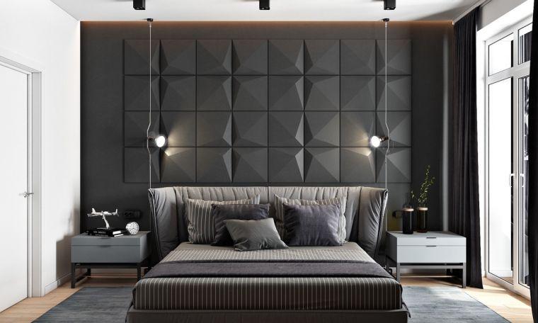 revestimiento-paredes-interiores-color-negro