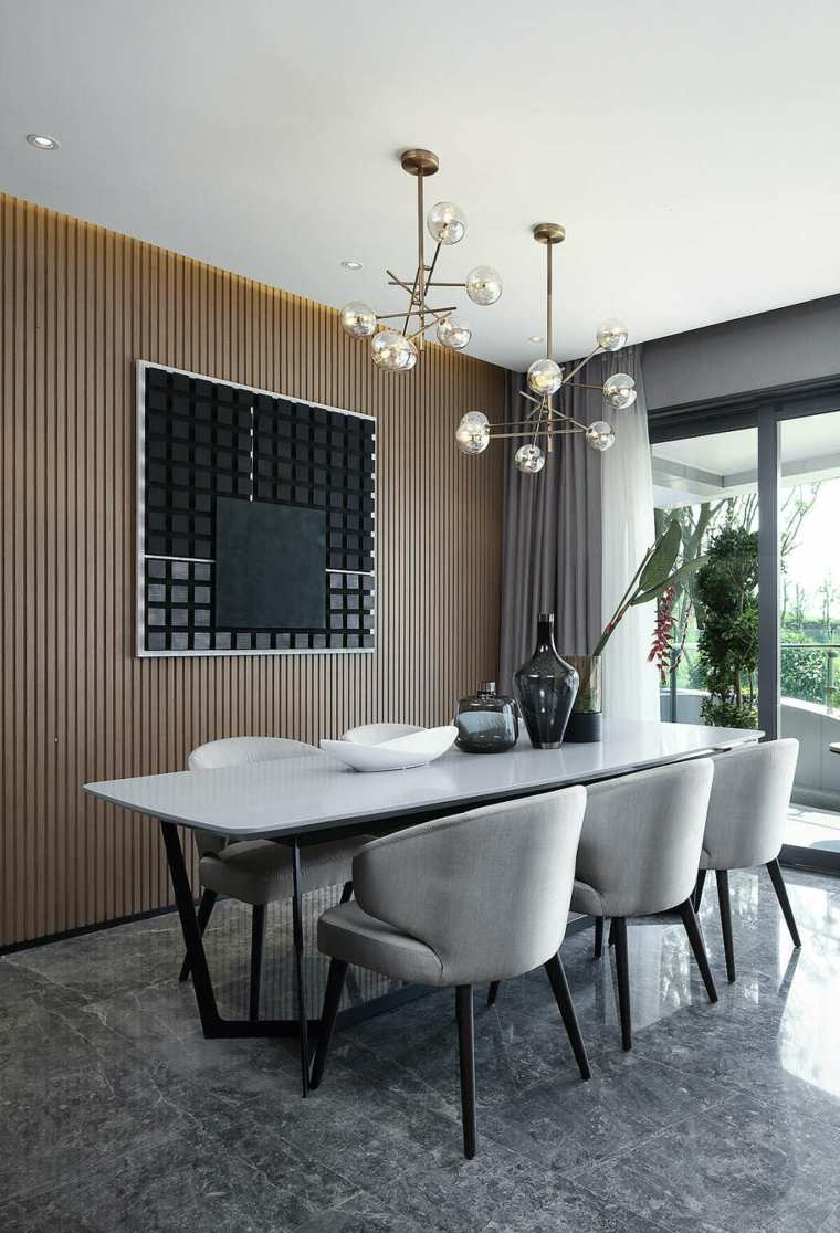 revestimiento-paredes-interiores-comedor-ideas