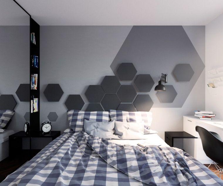 revestimiento-paredes-interiores-diseno-escandinavo