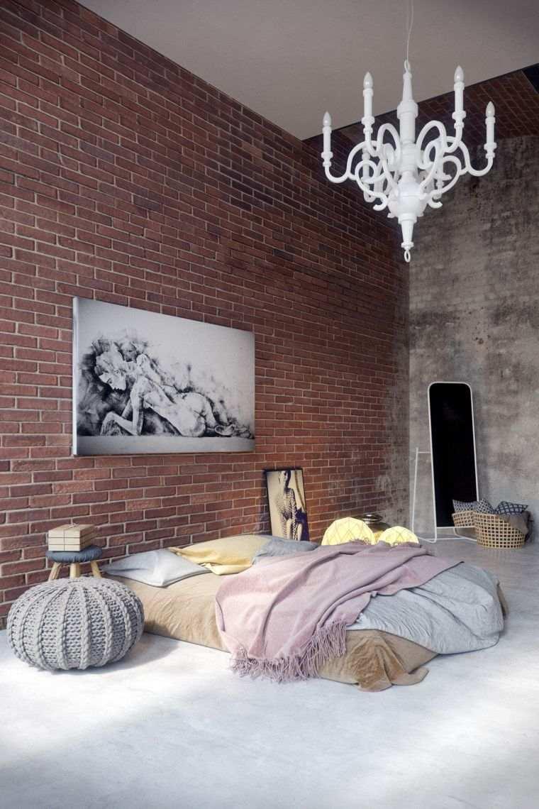 revestimiento-paredes-interiores-dormitorio-ladrillo