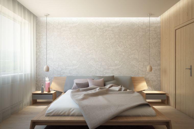revestimiento-paredes-interiores-dormitorios-moda