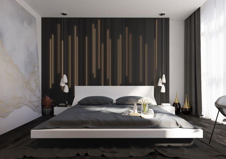 revestimiento-paredes-interiores-efecto-3D