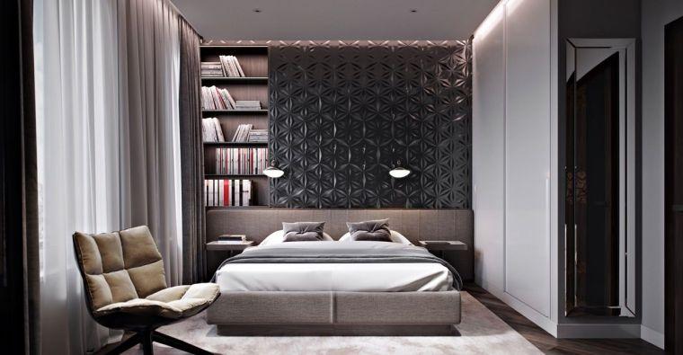 revestimiento-paredes-interiores-efecto-textura