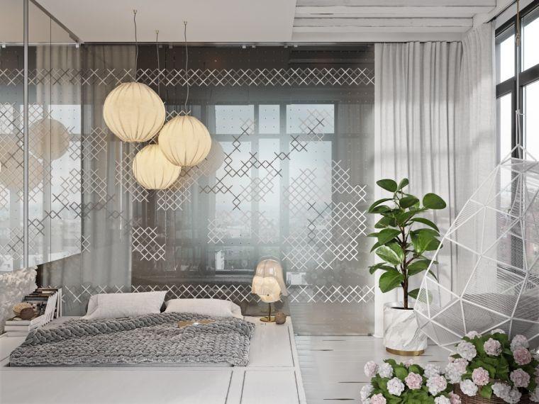 revestimiento-paredes-interiores-foto-acento