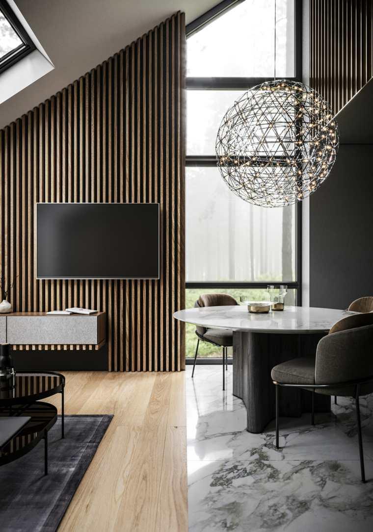 revestimiento-paredes-interiores-laminas-madera