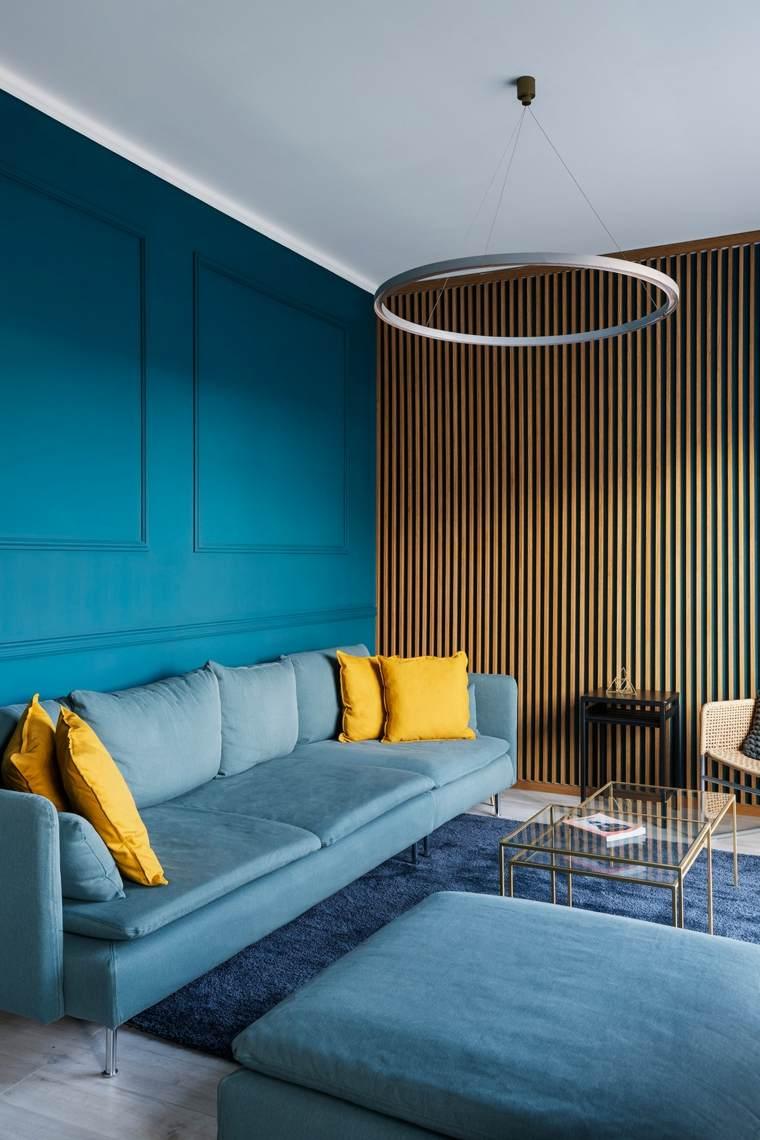 revestimiento-paredes-interiores-laminas-maderas-ideas
