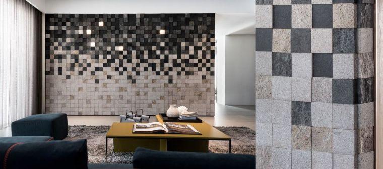 revestimiento-paredes-interiores-mosaico