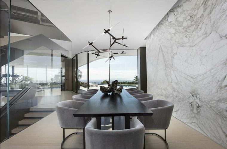 revestimiento paredes interiores-spfarchitects