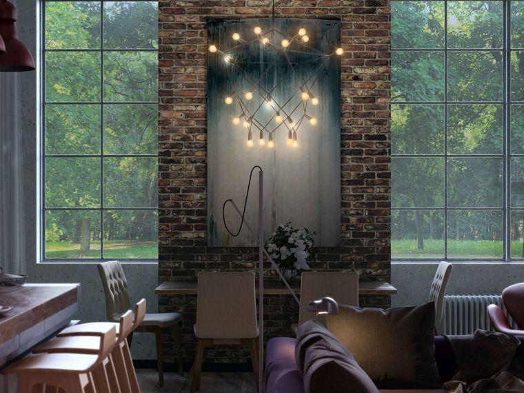 revestimiento-paredes-interiores-ventanas-ladrillo