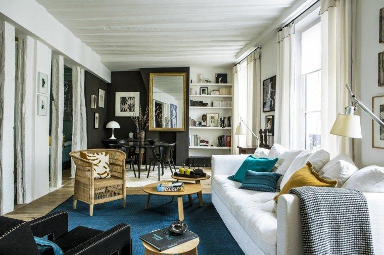sala-estar-diseno-estilo-moderno