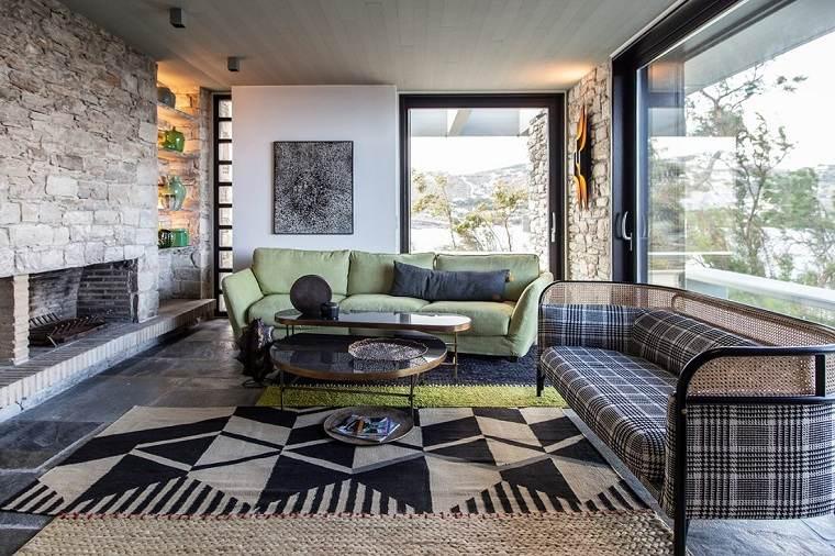 sala-estar-ventanas-grandes-opciones-casa