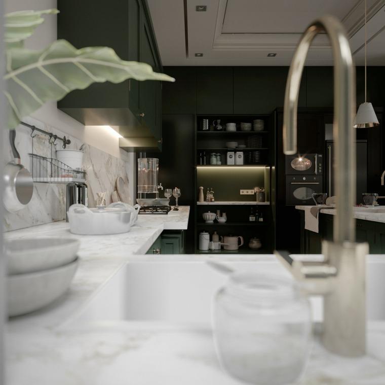 salpicadero-cocina-diseno-marmol-belleza