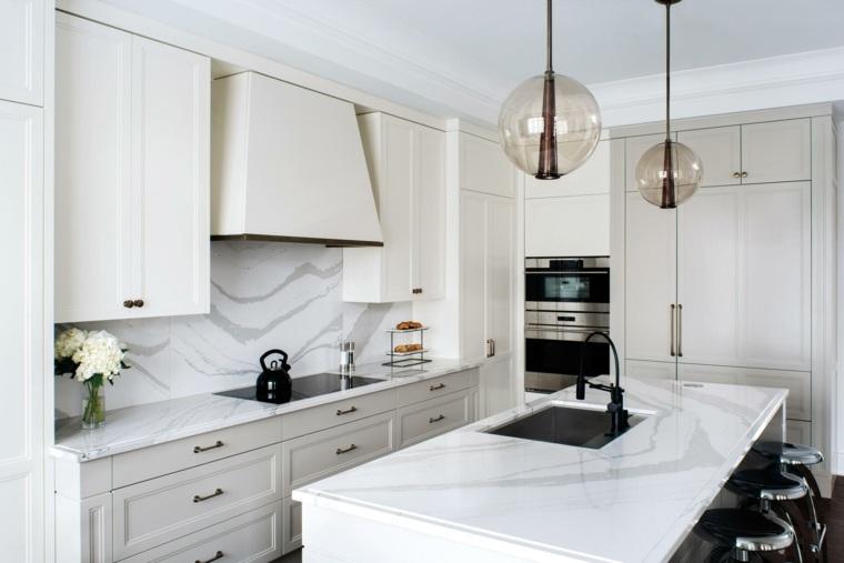 salpicadero-cocina-diseno-marmol-blanco