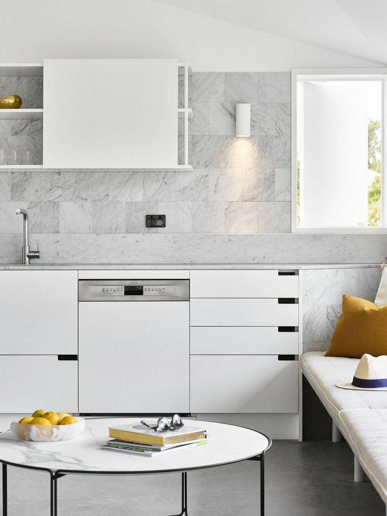 salpicadero-cocina-diseno-opciones-marmol