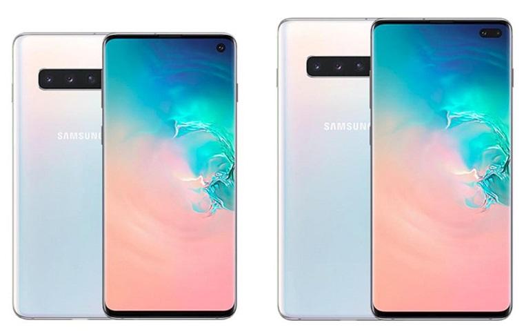 samsung-galaxy-S10-telefono