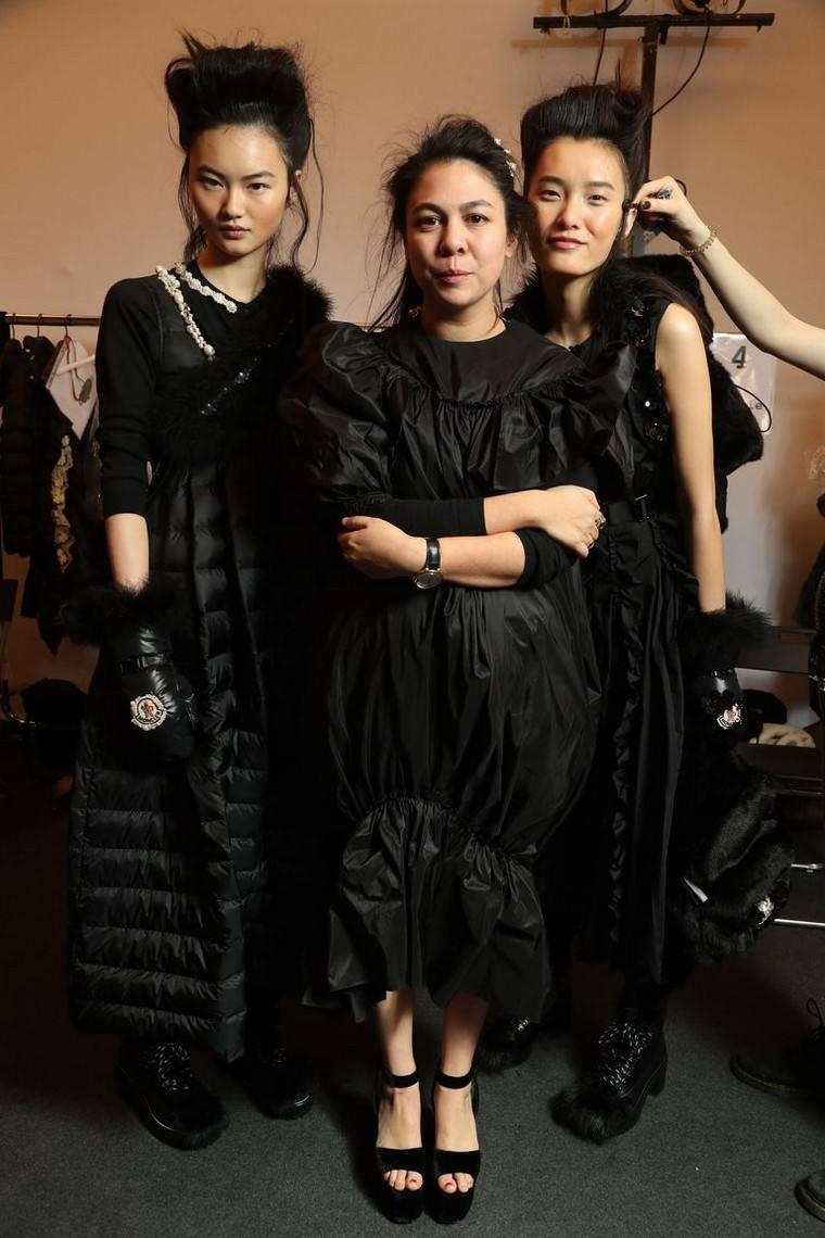 simone-rocha-milan-semana-moda