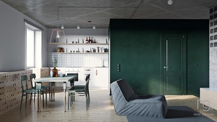 tendencias-color-2019-INT2-architecture-ideas