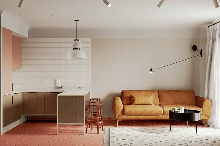 tendencias color 2019-Lena-Budantseva