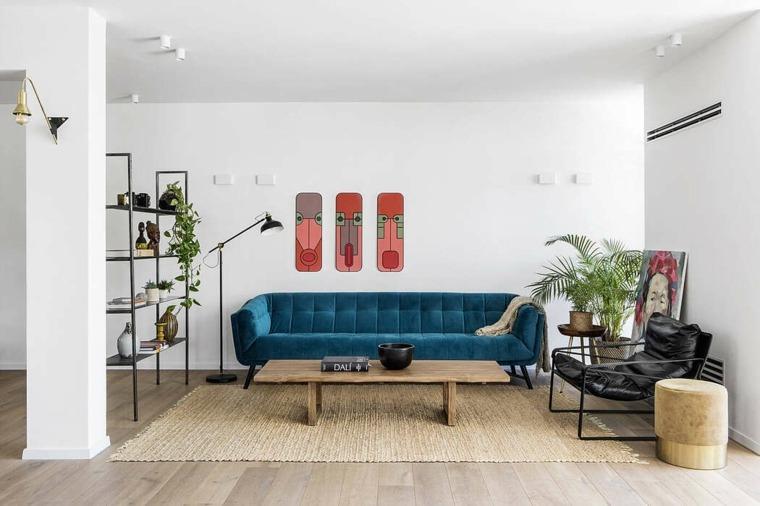 tendencias color 2019 Orko-Studio