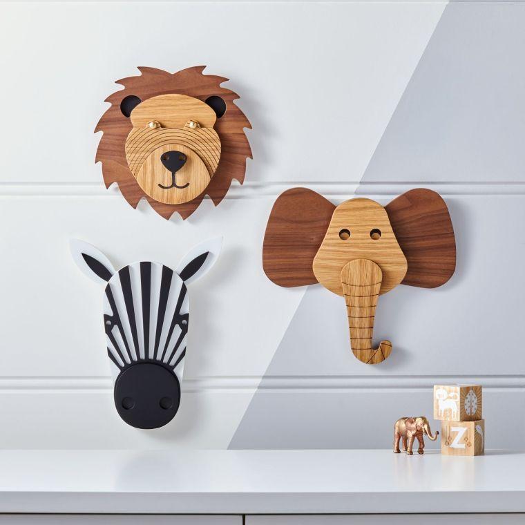 tendencias-decoracion-habitacion-infantil