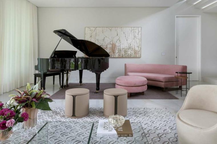 tendencias-muebles-salon-loft-arq