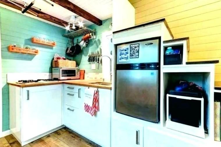 unidades de almacenaje cocina