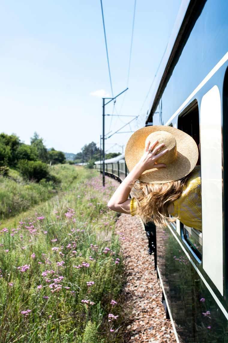 vacanciones-de-primavera-destinos-visitar