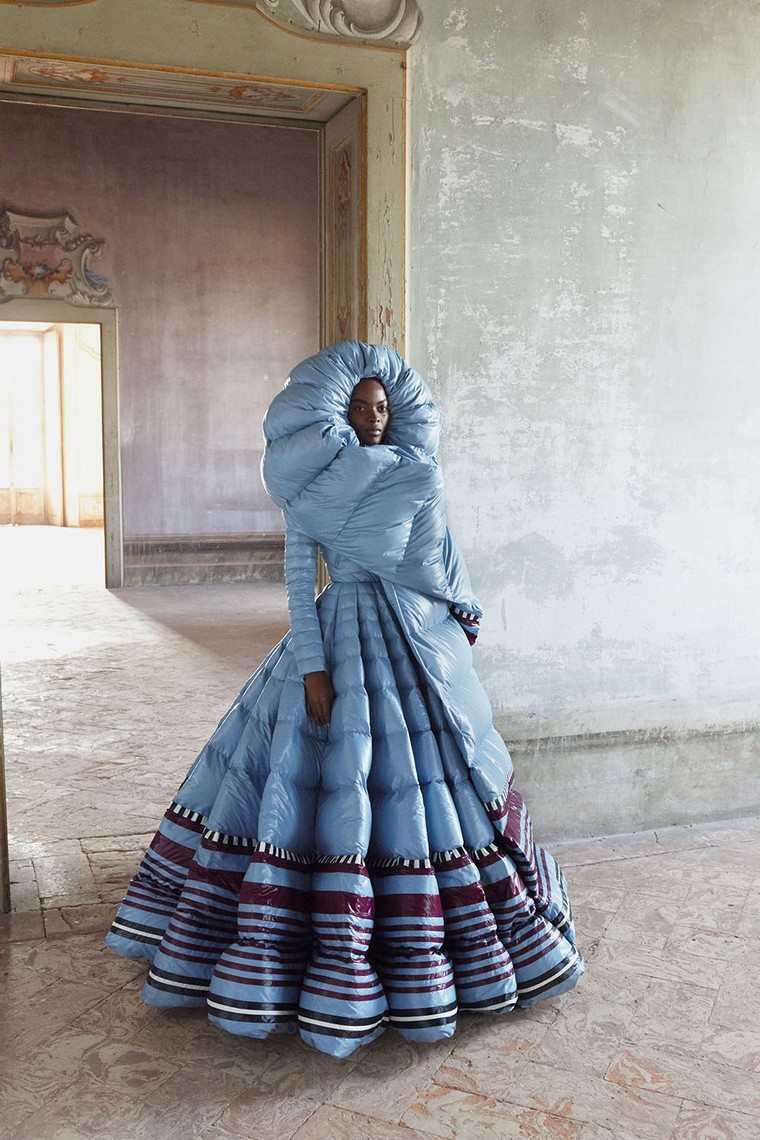 vestido-azul-diseno-2019