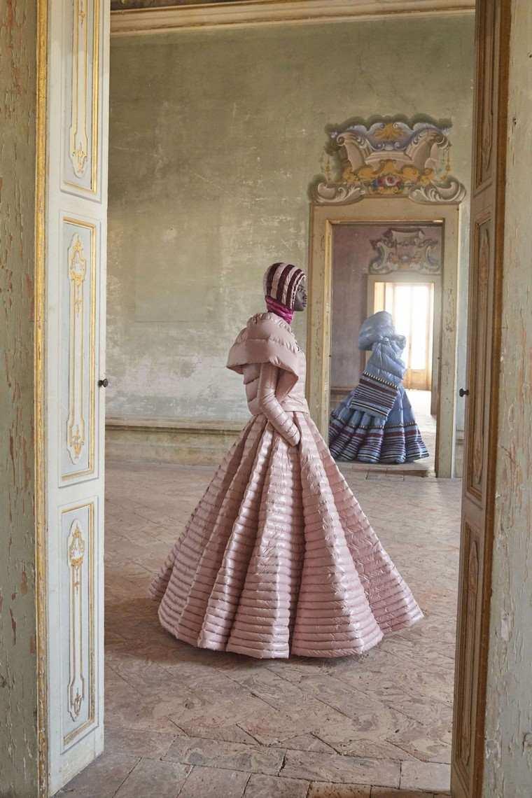 vestido-diseno-pierpaolo-piccioli-