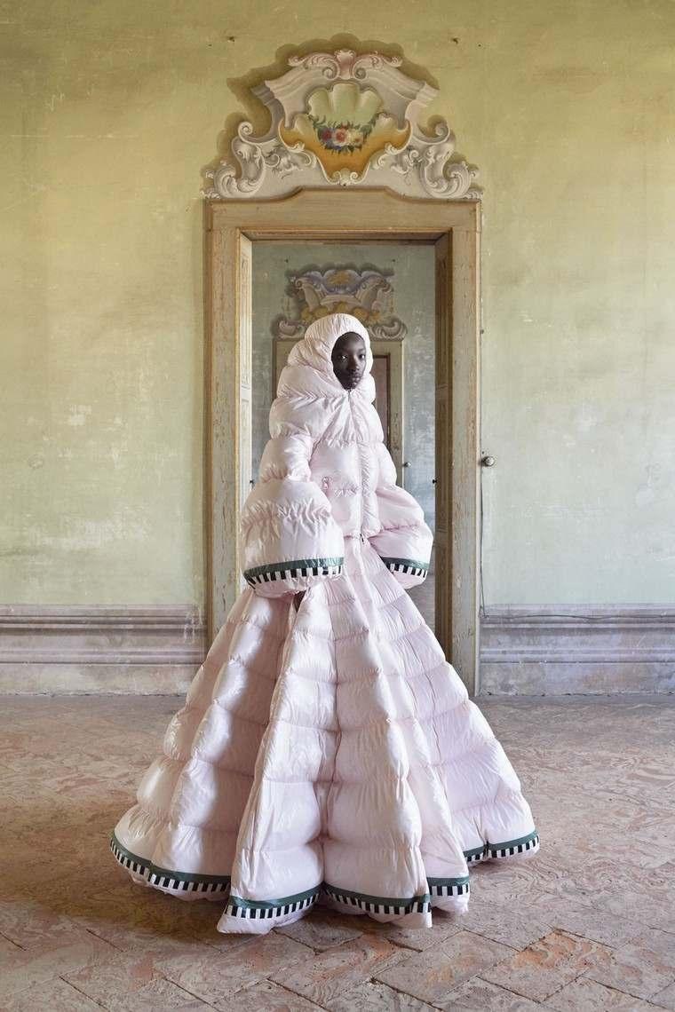vestido-moncler-moda-2019-estilo