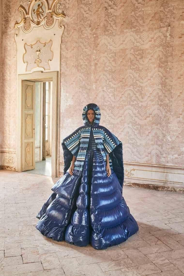 vestido-moncler-moda-2019