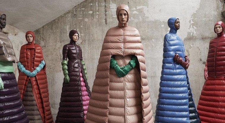 vestido-semana-moda-milan-moncler