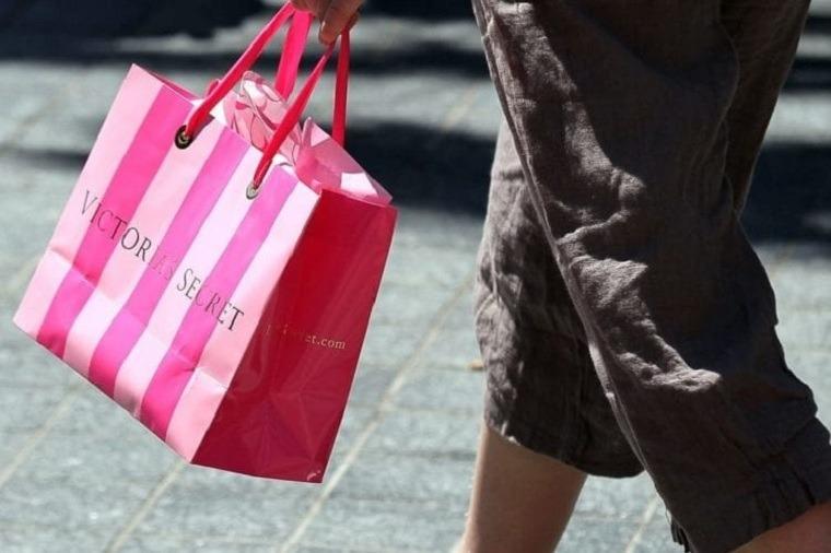 Victoria's Secret-cierra-tiendas-2019