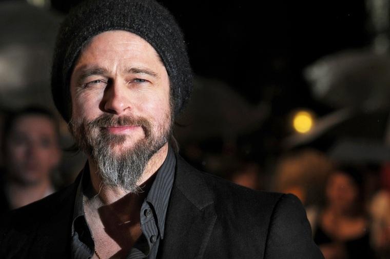 Brad-Pitt-barba-estilo-masculino