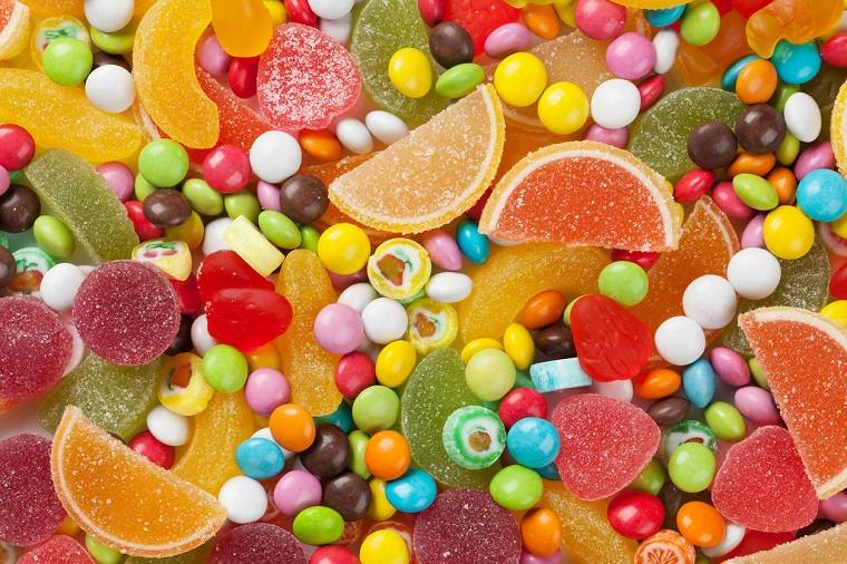 E171-dioxido-de-titanio-dulces-caramelos