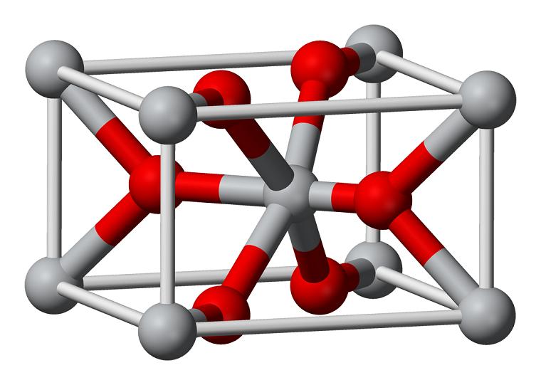 E171-dioxido-de-titanio-prohibido-francia