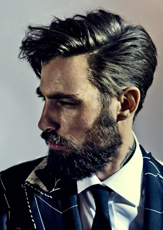 Fabian-Schweizer-barba-moderna-2019-ideas