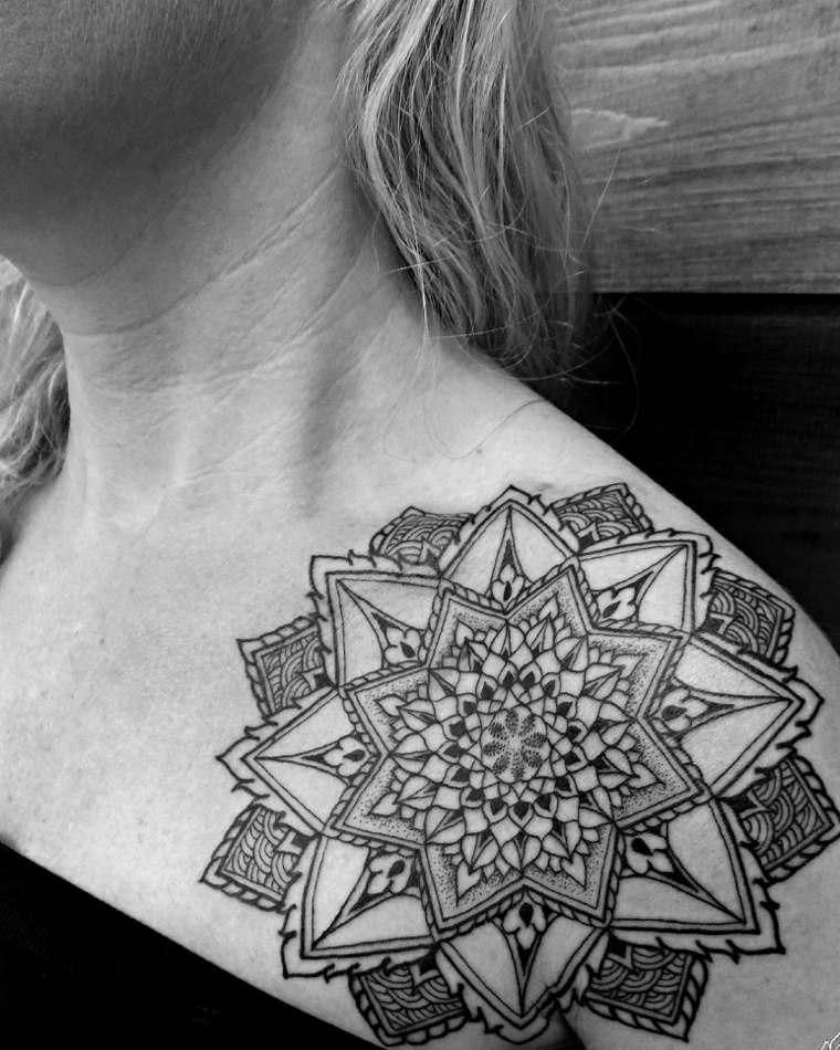 KirkNilsen-diseno-tatuaje-manadala